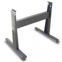 Stand for D60 model (399-050)