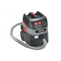 VACUUM CLEANER 1400W FOR ROUTER (500-9331)