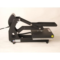 Stahls Hotronix MAXX Heat Press 28x38cm