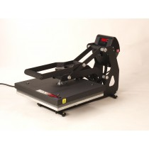 Stahls Hotronix MAXX Heat Press 38x38cm