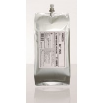 500 ml MP-11 ink pack - White (VJ-MP11-WH500)